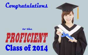 grad_class_2014